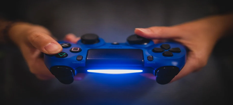 How to Control Yourself from Excessive Gaming?