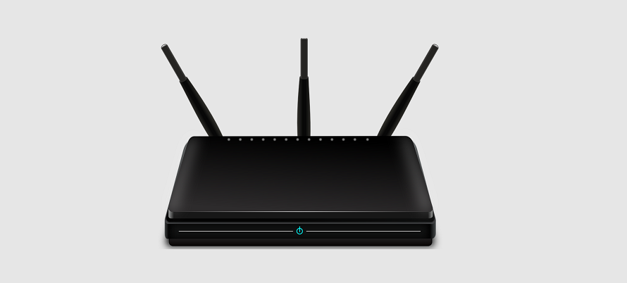 Most Effective Ways To Configure The Fritzbox 7490 Wireless Router