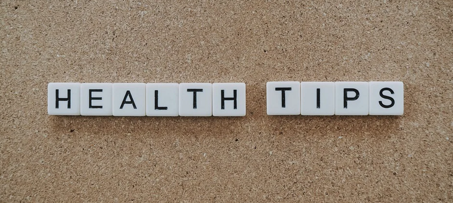 3 Health Tips that May Keep You Healthy Forever
