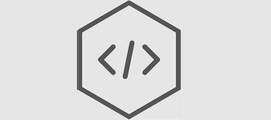 html & css code editors