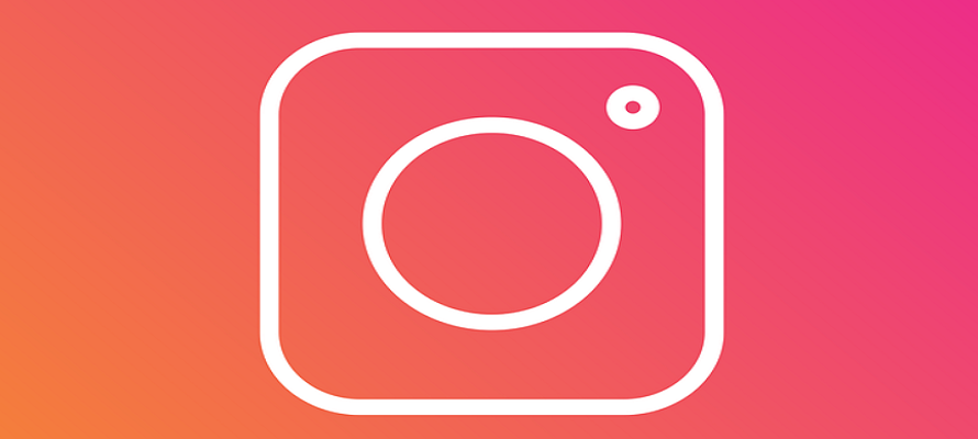 7 Great Instagram Feed Plugins for WordPress Website