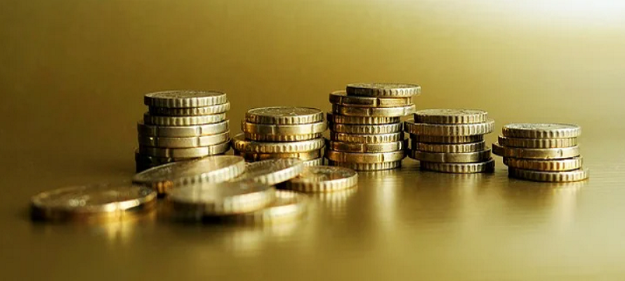 5 Investment Options That Can Help You Earn Better Than Bank FD Returns