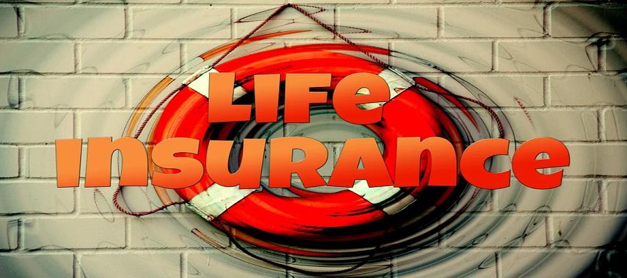 applying for life insurance