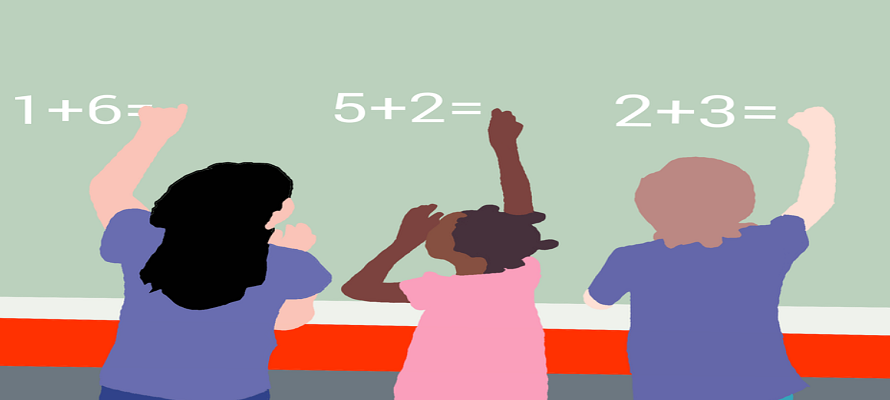 10 Math Tricks For Every Student