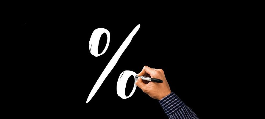 Tips to Avail Personal Loan at the Lowest Interest Rates